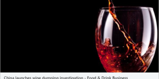Food & Drink Business – August 2020
